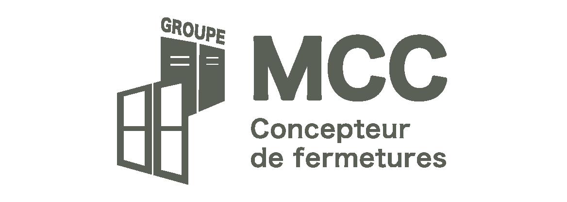 mcc concepteur de fermeture vert partenaire