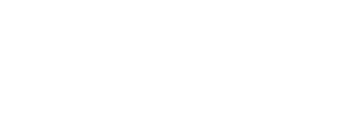 logo peretti l'art et la matière blanc partenaire