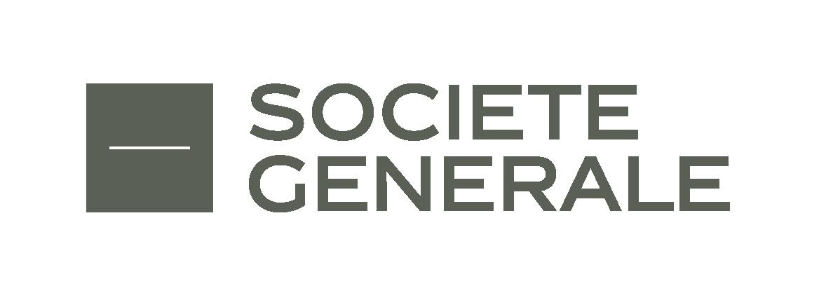 societe generale partenaire vert